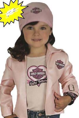 - Biker Girl Kostüme