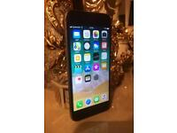 Apple iPhone 6 64GB Factory Unlocked