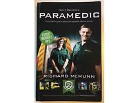 How 2 Become a Paramedic