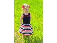 Photo shoots child/baby/model