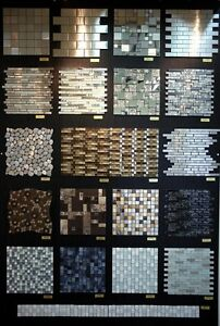 backsplash sale toronto 35 off all mosaic glass stone metal
