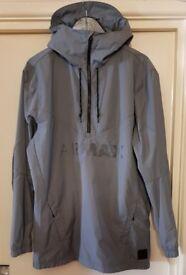 Nike Air Max jacket XL