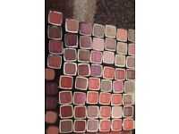 Makeup single items cheap prices