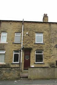3 Bedroom house available - Eton Street HX1 4LQ