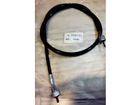 Yamaha Speedometer Cable Model 458980 - NEW