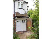 Studio Flats and Rooms to rent London, Willesden Green, Neasden, Dollis hill, NW2, NW10