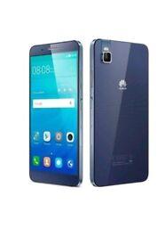 Huawei Honor 7I Blue Unlocked