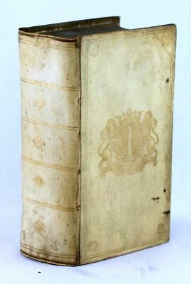 originalmanual Agriculture/farming Dynamic Ferguson Single & Two Row Beet Lifters Instruction Book .....