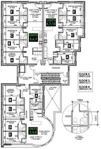 YOU & YOUR 4 FRIENDS WILL LOVE 74 MARSHALL Kitchener / Waterloo Kitchener Area image 2