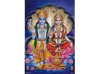 Best Indian Blackmagic Removel/Spirituality/Psychic/job jealousy sickness problem