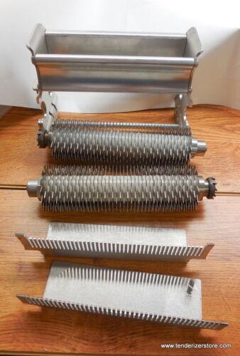 Berkel 703-704-705 Complete Blade Frame Assembly 01-404675-00103 Complete