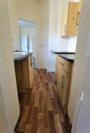 Flat to Rent - Benefits Welcome - Assisted Deposit