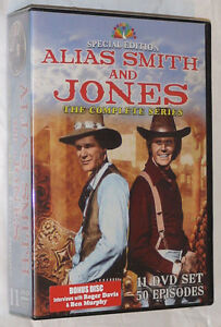 Alias-Smith-and-Jones-Complete-Series-1-2-3-Special-Edition-11-DVD-Box-Set