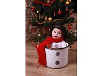 Baby, kids, family photography! Christmas mini sessions for your kids and family!!!