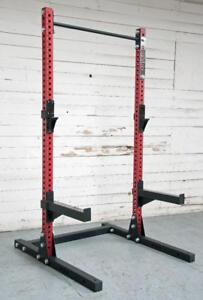 Back in Stock and Better with new Modular Upgrade system in 2 hights 93 and 83