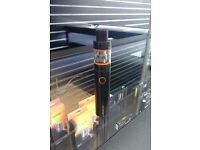 New SMOK V8 Vape Kit (Black)