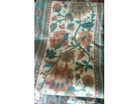 Pair of Curtains 90 x 90