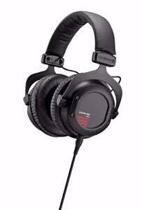 New Beyerdynamic Custom One Pro Plus Headphone with Accessory Kit and Remote Microphone Cable
