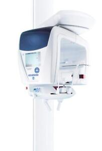 Digital XRAY Equipment (All Brands/Models, Dental)