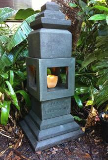 PET MEMORIALS Avalon Pittwater Area Preview