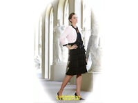 stunning designer Condici Mother of the Bride outfits Dress jacket black cream sz 14-16