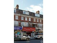 OFFICE SPACE IN GOLDERS GREEN NW11
