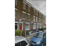 3 bed west London home swap / house swap mutual exchange