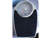 Health o meter pro home care scale, immaculate, works perfect, bargain at £30