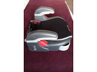 GRACO Car Booster Seat with two cup holders