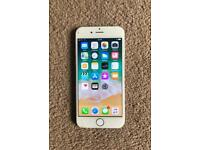 iPhone 6 16gb any network