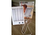 Philips Original Home Solaria