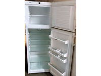Top of the Range Quality: LIEBHERR Premium Fridge Freezer For Sale--Hardly Been Used!!!