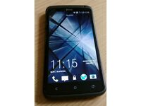 HTC One X 32Gb as new