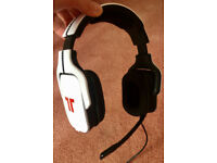 Tritton AX720 5.1 Surround Sound Gaming Headset
