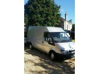 06 plate silver transit