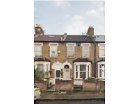 Spacious Newly Renovated 3 Bed House Located In Plaistow E13