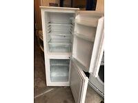 Slim Stilflow Nice Fridge Freezer Fully Working with 90 Days Warranty