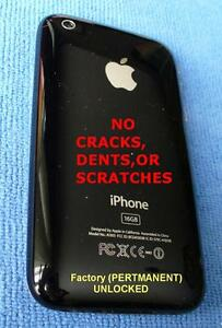 FACTORY  UNLOCKED iPhone 3GS - Android ZTE Grand X2 - iphone 4S