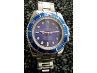 Rolex Sea-dweller/Deepsea