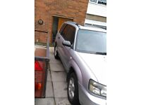 Subaru Forester 2.0xt turbo, automatic, auto, scooby, not import, swap discovery