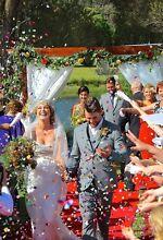 Wedding Decor Business (Including stock, trailer, website etc) Maryland Newcastle Area Preview