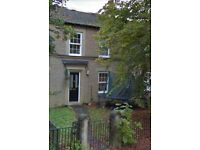 2bed house swap from Sheffield to London