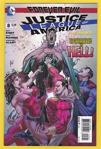 Justice-League-of-America-8-NM-1-25-Kenneth-Rocafort-Variant