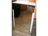 Ikea bathroom cabinet   Stuff for Sale - Gumtree