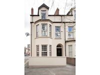 Well maintained 6 bedroom house for rent in Upper Ormeau Rd area