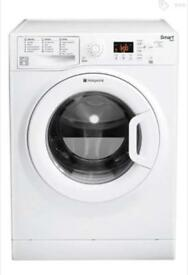 HOTPOINT WMFUG942PUK SMART Washing Machine 9kg