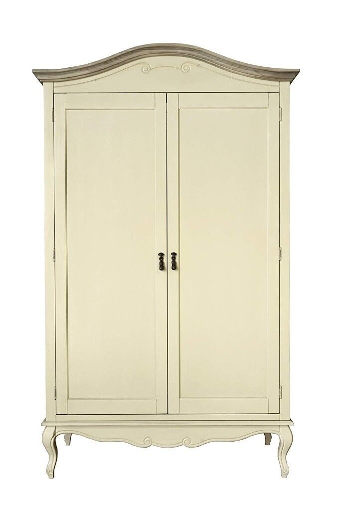 online store d3bc3 471c8 2 Stunning Double Wardrobes   in Berkhamsted, Hertfordshire   Gumtree