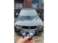 BMW MERCEDES AUDI VW SEAT AND OTHER CARS KEY PROGRAMMING NORTH LONDON AND HERTFORDSHIRE