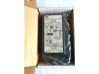 Genuine HP AC Adapter 0950-4082. 32V. 940mA. Power Supply BOXED