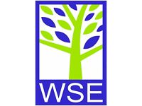 Student Services & Welfare Manager for Wimbledon School of English